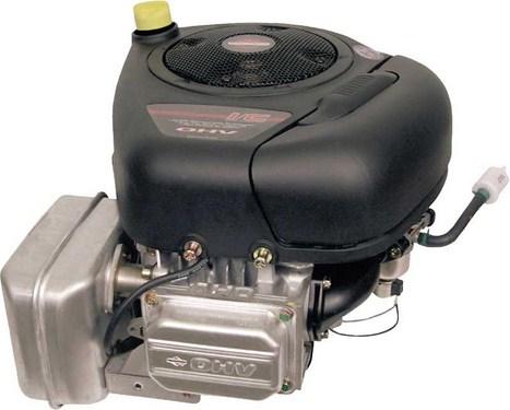 kohler magnum engine parts diagram tractor repair wiring kohler 16 hp wiring diagram together 27 hp kohler engine parts diagram besides 20 hp